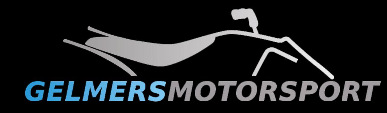 Gelmers Motorsport